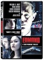 Эдмонд / Edmond (2005) драма