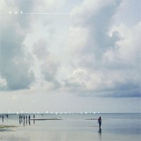 Aus | [3LP] Lang (2006), After All (2009), Light In August, Later (2009) / IDM, ambient, glitch-o-spheric, acousmatic, modern classical, trip-hop, dreamscapes