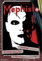 Мефисто / Mephisto (1981г, драма)