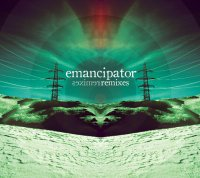 "Emancipator ""Remixes"" (2011) / electronic, remixes"