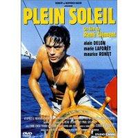На Ярком Солнце / Plein Soleil (1960г, драма, детектив)