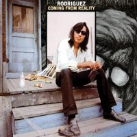 Sixto Rodriguez - Cold Fact (1970), Coming From Reality (1971)/Acoustic, Funk, Soul, Rock, Folk Rock, Psychedelic Rock