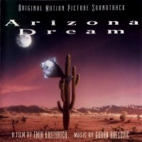 "Goran Bregovic ""Arizona Dream"" (1993) / OST, balkan music"