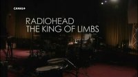 RADIOHEAD - The King of Limbs (live from the basement) 2011