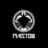Plaistow - Discography (2007-2010) / Post-Jazz, Avant-Prog, Modern Fusion, Minimal, Dub
