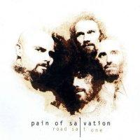 Pain of Salvation - Road Salt One + Linoleum (2010) / Progressive Rock, Hard Rock, Blues Rock, Psychedelic Rock