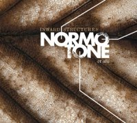 Normotone - Inward Structures (2011) IDM, Downtempo, Ambient, Electro, Industrial, Dub