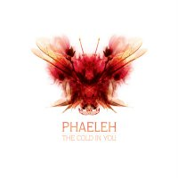 Phaeleh - The Cold In You (2011) / chillstep, 2step