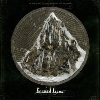 "VA ""Erased Tapes Collection III"" (2011) / electronic, cinematic, contemporary, post-rock"