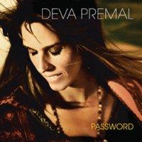 "Deva Premal ""Password"" (2011) / new age, mantras"