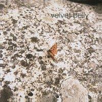 Velvet Belly - Velvet Belly (2003) indie, pop