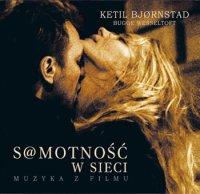 Одиночество в сети / S@motnosc w sieci (2006) / Саундтрек (2006) / Фильм-Драма / Книга