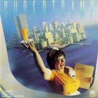 Supertramp - Breakfast in America (1979),albums,Take the Long Way Home — Live in Montreal 2006 / Progressive Rock, Pop Art-Rock