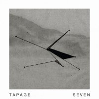 Tapage - Seven (2011) / IDM