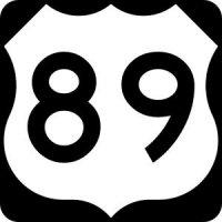 А что ты делал в 89ом?