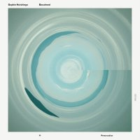 Sophie Hutchings - Becalmed (2010) / modern classical