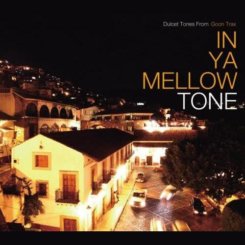 In Ya Mellow / Neo-jazz, Jazzy Hip-hop, Instrumental