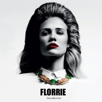 Florrie - Introduction EP – 2010 & Experiments EP – 2011 (Pop, Electronic)