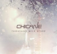 Chicane - Thousand Mile Stare (Modena Records) (2011)/Progressive House, Trance, Ambient