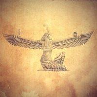 "Sunsay ""Легко"" (2011) / alternative rock, experimental, funk, reggae"