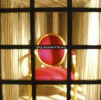 King Creosote - Thrawn (2011) / Indie-folk