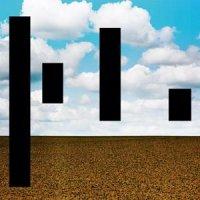 Yann Tiersen - Skyline (2011)/ Indie