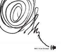 "W.K.? ""13лет59мин"" (2011) / Funk , Reggae , Disco"