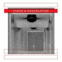 Pinch & Shackleton – Pinch & Shackleton (2011) / Dubstep, Dowtnempo, IDM, Ethno
