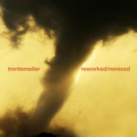Trentemøller - Reworked / Remixed (2011) [2CD] / techno, tech house, minimal, indie rock, synth-pop