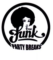"VA ""Party Breaks Vol. 1-5"" (2011) / funky, breaks, remixes"