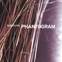 Phantogram – Nightlife EP (Barsuk Records) (2011) / Synth-pop, Electronic, Rock