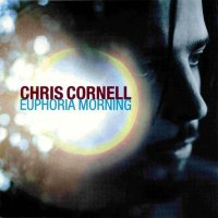 Chris Cornell - Euphoria Mourning (1999)// indie, blues, grunge, singer-songwriter, эхо кровоточащей души