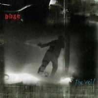 BB&C - The Veil (2011) / Avant-Rock, Free Jazz, Ambient, Drone, Noise