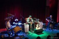 Этна-трыо Троіца – Зімачка (2011) / Ethnic, Neofolk, Acoustic Rock