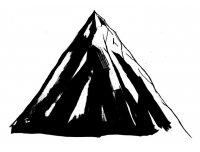 Black Mountain – Дискография (2005-2010) // indie, neo-progressive rock, psychedelic, голоса Британской Колумбии