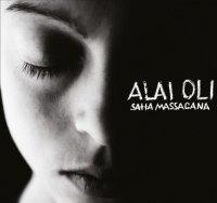 Alai Oli - Satta Massagana (2011) /  Reggae, Ska, Alternative Rock