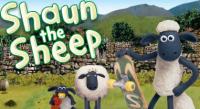 Барашек Шон (Shaun the Sheep) — серия коротких анимационных фильмов. Избранное.