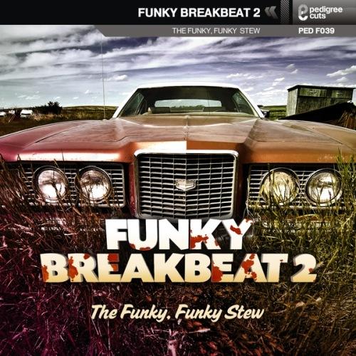 Breakbeat скачать 2011