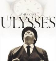 ����� / Ulysses (1967)