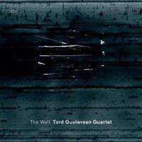 """Tord Gustavsen Quartet """"The Well"""" (2012) jazz, ECM"""