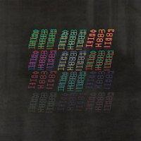 """Portico Quartet """"Portico Quartet"""" (2012) / modern jazz, electronic"""