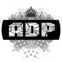 ADP january 2012 podcast mixed by Shamon_D / Deep Dubstep, Dubstep, Bass Music