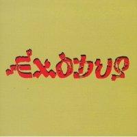 "Bob Marley & the Wailers ""Exodus"" / С Днём Рождения Боб Марли"