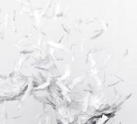 Plaistow - Lacrimosa (2012) / Post-Jazz, Minimal, Dub, Experimental
