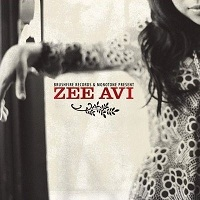 Zee Avi - Zee Avi (2009) & Ghostbird (2011) / indie, acoustic, folk rock