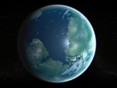 Terraforming of Mars  Wikipedia