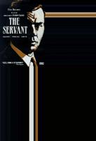 ����� / The Servant (1963)