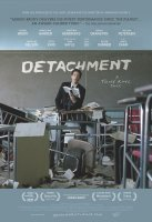 ���������� / ������� �� ������ / Detachment (2011) ���� ��� /�����