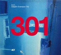 e.s.t. - Esbjörn Svensson Trio - 301 / 2012 /Jazz