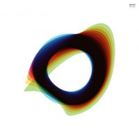 "Orbital ""Wonky"" (2012) / leftfield, breaks, techno, idm"